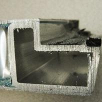 Obrázek k produktu